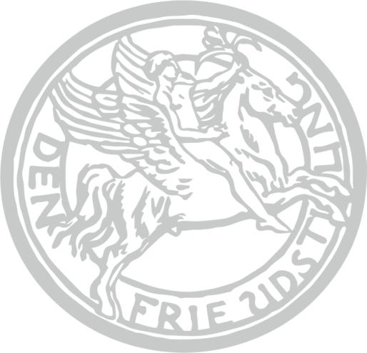 dfu_logo_lysegraa_dan